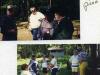 1993 Picinic