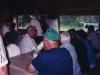 1998 Picinic