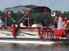 Boat Parade 2013-2