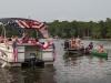 Boat Parade 2015